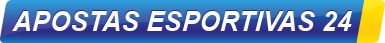 apostasesportivas24.net